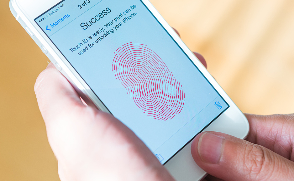 Two-Factor Authentication: A Little Goes a Long Way