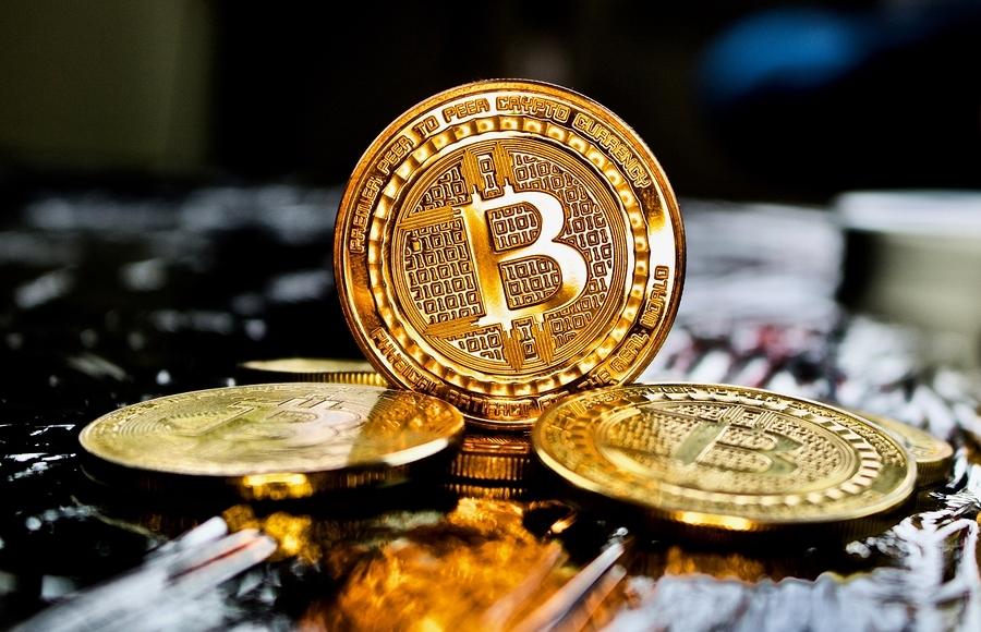 сбор bitcoin автоматически-2
