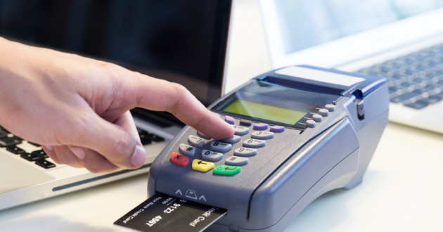 POS Malware Breach Sees Payment Cards Hit Underground Shops