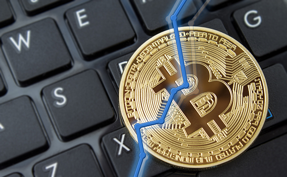 Threat-of-phishing-attacks-increases-with-bitcoin-price-hike
