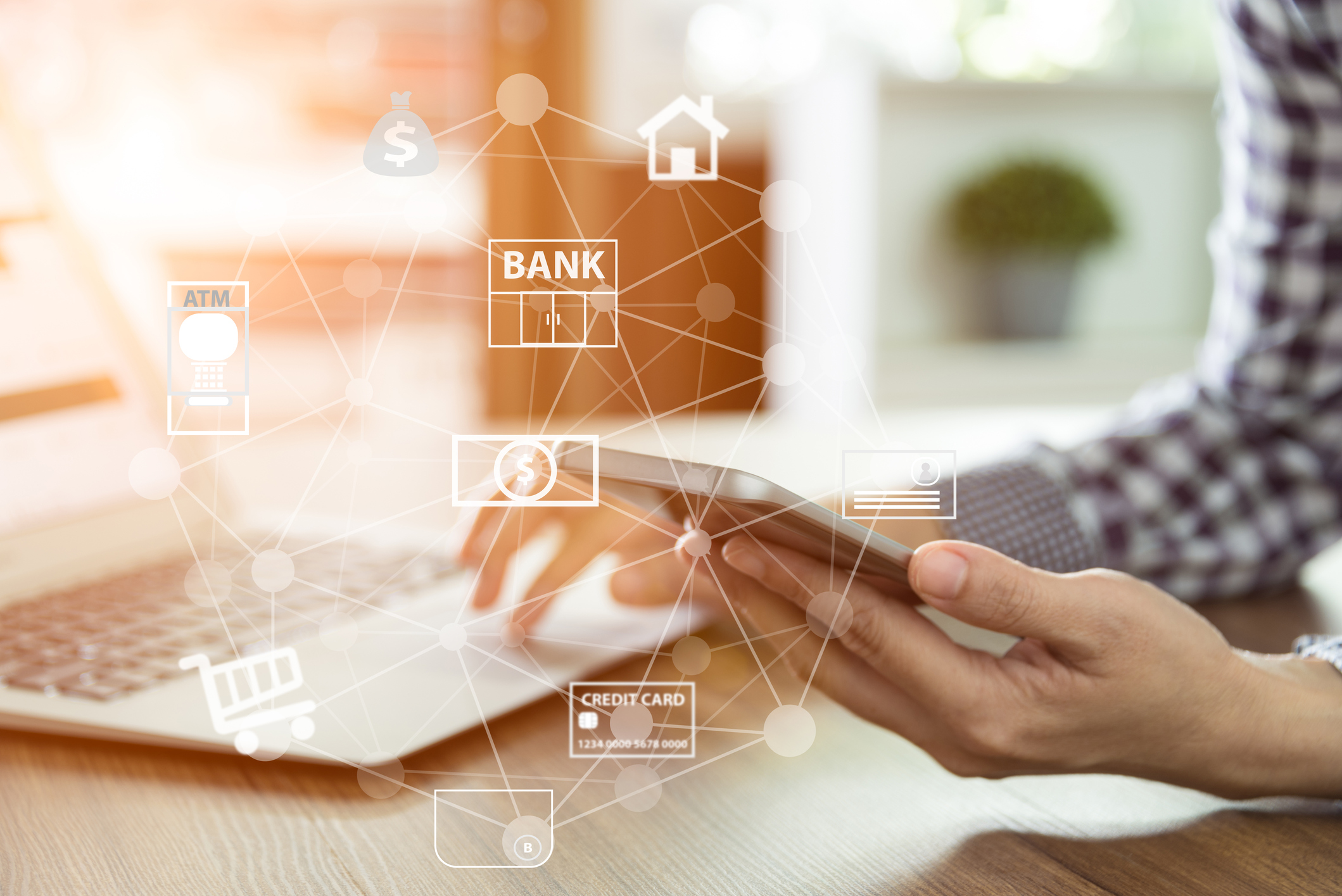 open banking and psd2 disruption or confusion