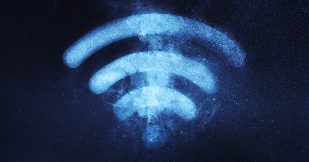 Wi-Fi routers to get WPA3 wireless protection