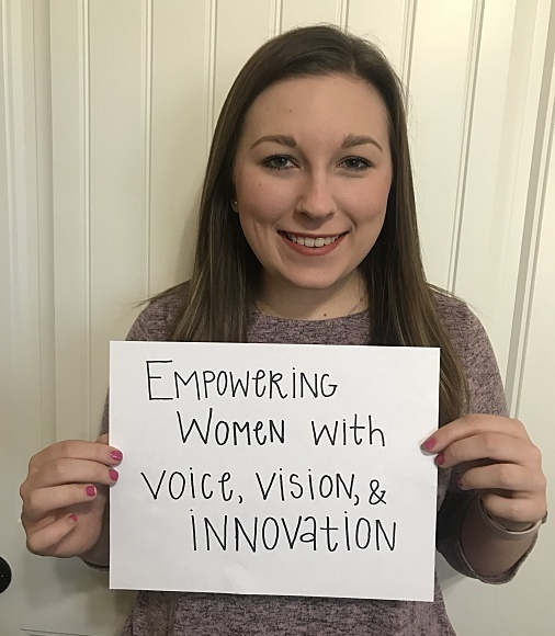 Whitney Sizemore of IBM Security