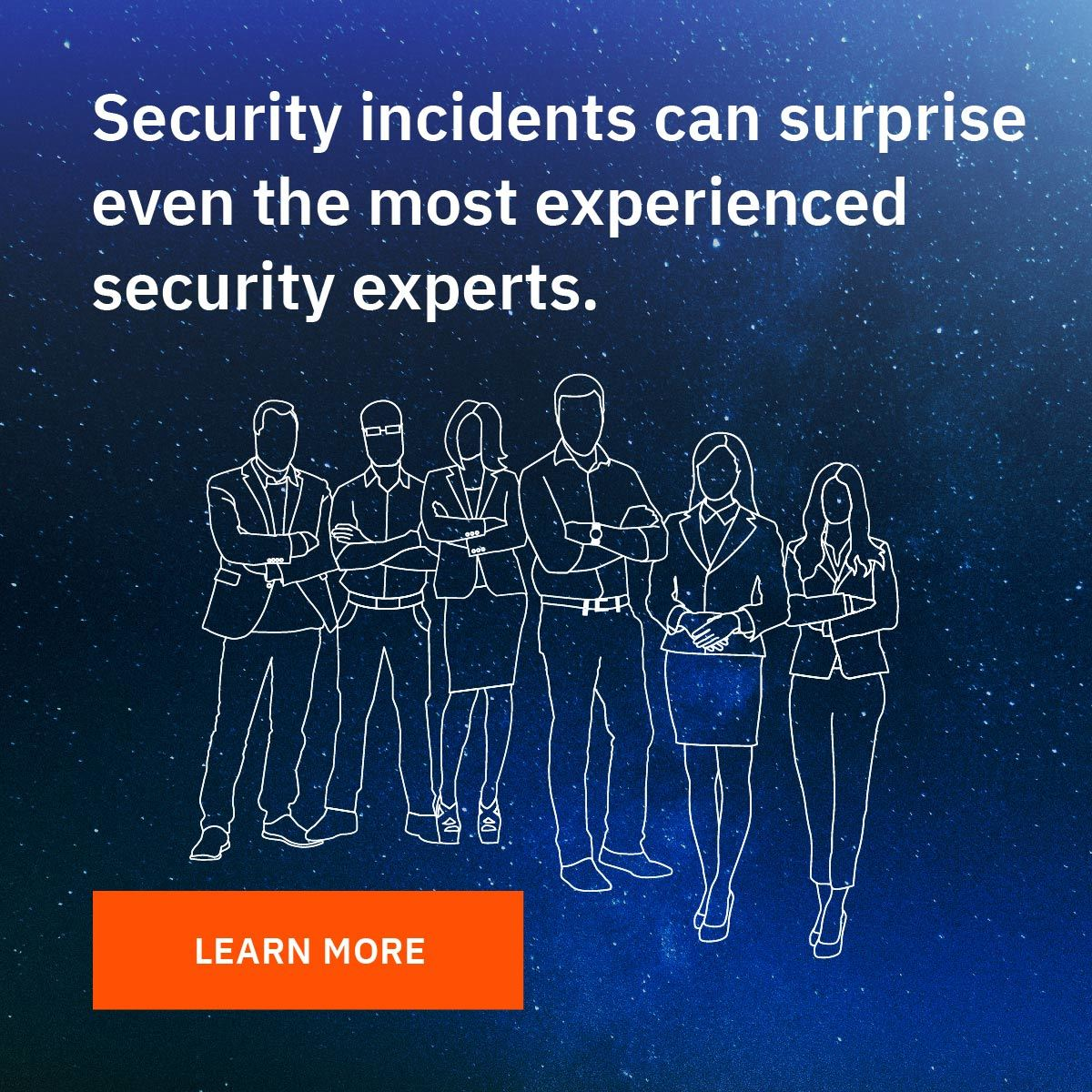 /series/secure-start/