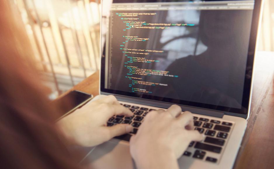 Exploit Kit Creators Target Oft-Forgotten Vulnerabilities