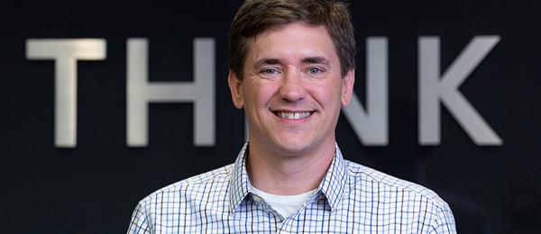 Matt Dobbs, IBM Security