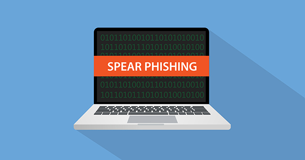 On this week's SecurityIntelligence podcast, security experts discuss defending your company against spear phishing. The key, according to them, is preparation and vigilance.