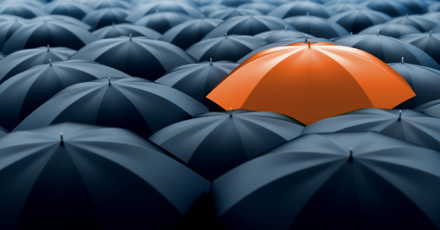The Human Element: Surfacing Insider Threats with UBA