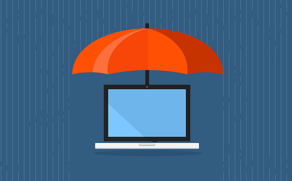 Is Your Site Protected Against Drupal Security Flaws?