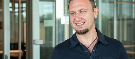 IBM X-Force Red team member and penetration testing expert Dimitry Snezhkov