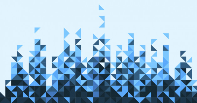 Abstract triangles: unified endpoint management