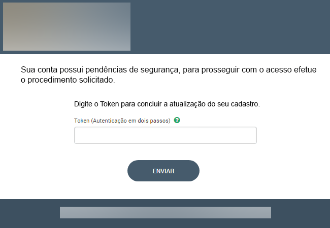 Remote Overlay Brazilian Malware is after cryptocurrency