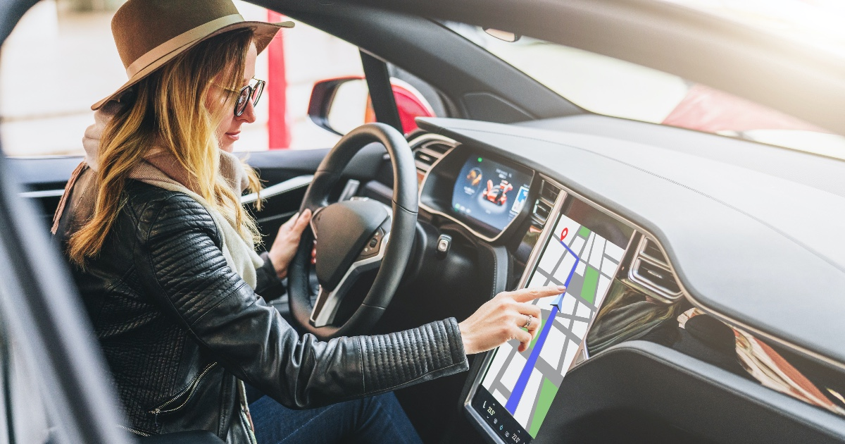 Automotive Cybersecurity: New Regulations in the Auto Industry