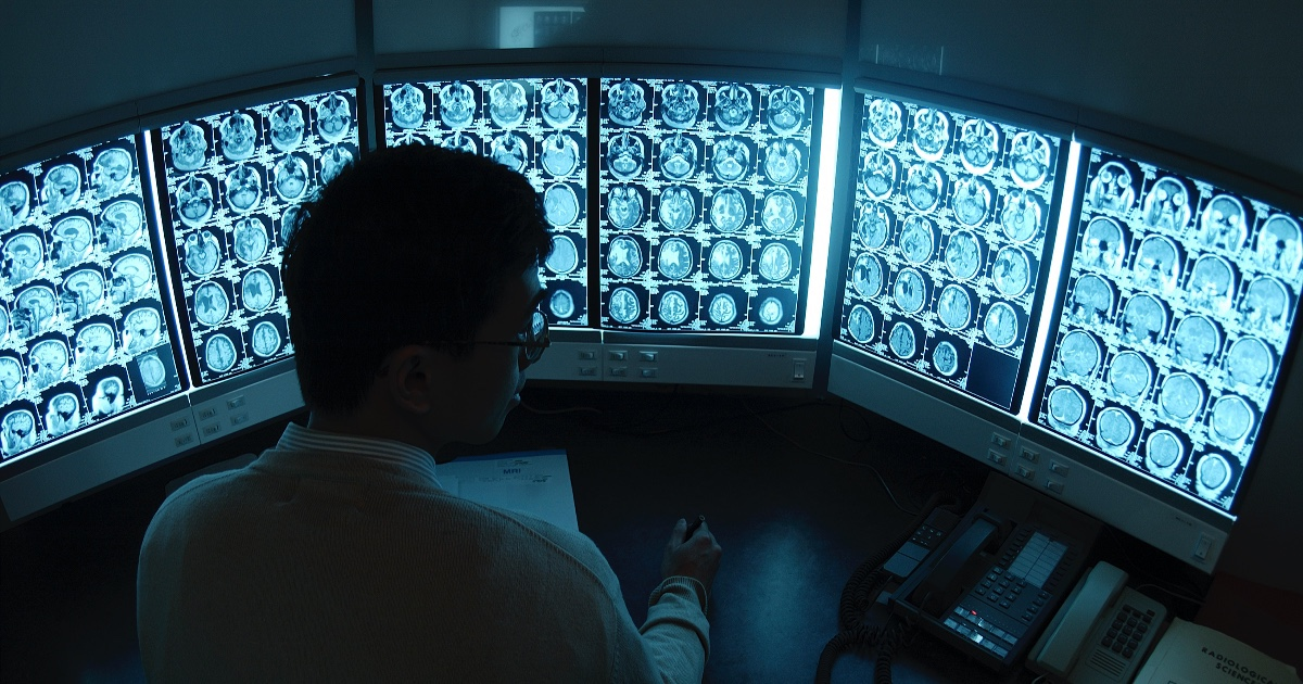 Cybersecurity for Healthcare: Addressing Medical Image Privacy